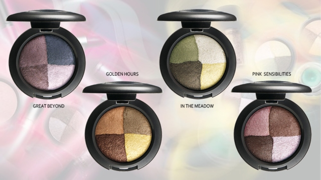 MAC-Fantasy-of-Flowers-Collection-Spring-1014-Mineralize-Quads