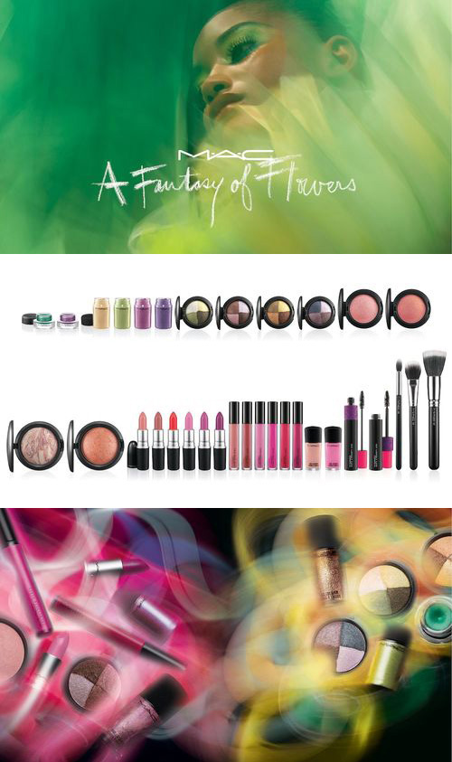 MAC-Fantasy-of-Flowers-Collection-Spring-2014-previa