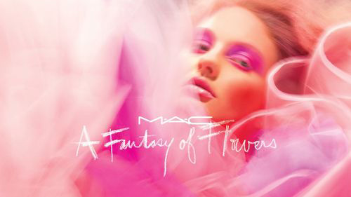 MAC-Fantasy-of-Flowers-Collection-Spring-2014-promo