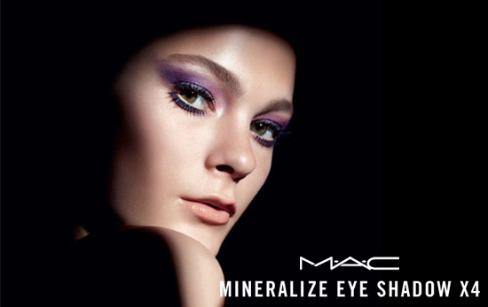 MAC-Mineralize-Eye-Shadow-Quad-Spring-2014-promo