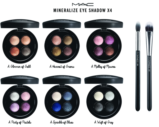 MAC-Mineriliza-Eye-Shadow-Quad-Spring-2014-produtos