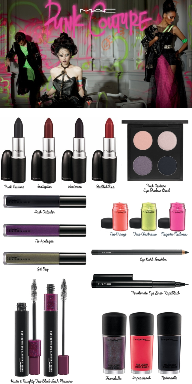 MAC-Punk-Couture-Collection-Winter-2014-produtos