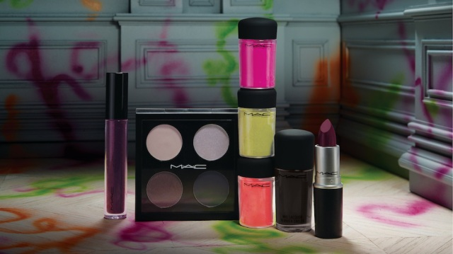 mac-punk-couture-collection-winter-2014-promo