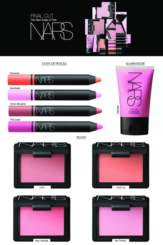 NARS-Final-Cut-Edge-of-Pink-Collection-Spring-2014-produtos