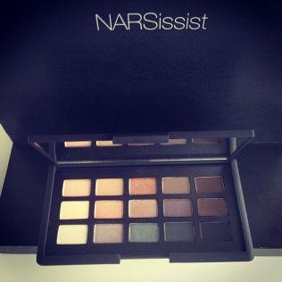 NARS-Narsissist-Eye-Palette-2