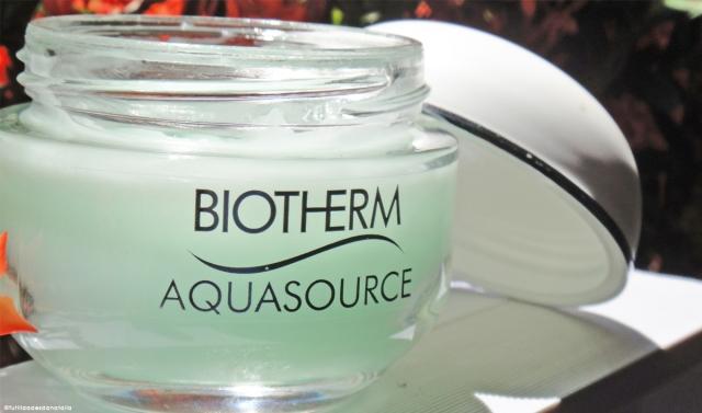 resenha-hidratante-gel-biotherme-aquasource-banner