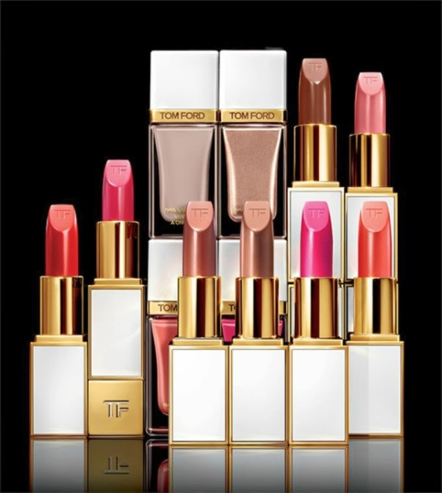tom-ford-beauty-spring-2014-collection-promo-2