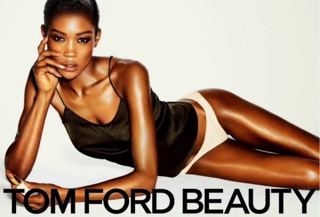 tom-ford-beauty-spring-2014-collection-promo