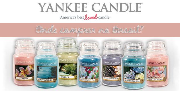 Yankee_Candle-comprar-Brasil