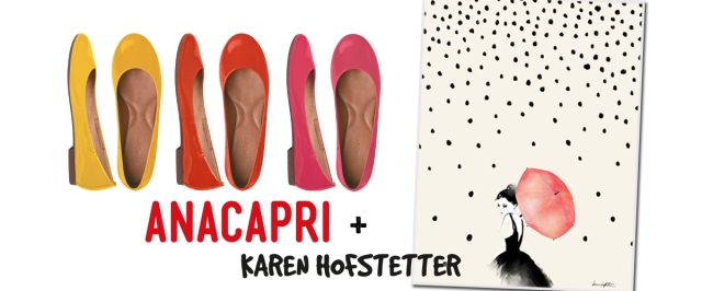 Ana-Capri-Karen-Hofstetter-parceria