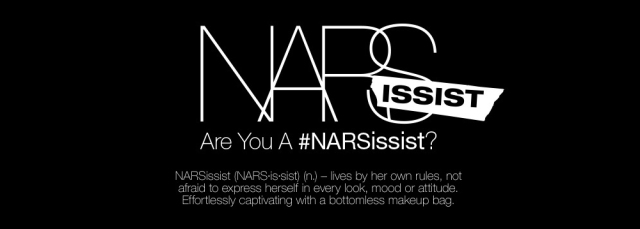 are-you-narsissist