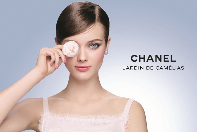 Chanel-Jardin-de-Camélias-Collection-Spring-2014-banner