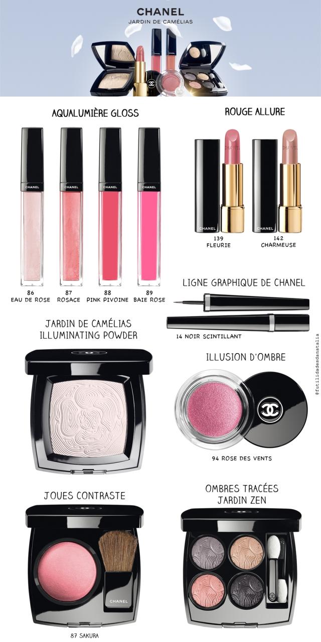 Chanel-Jardin-de-Camélias-Collection-Spring-2014-produtos