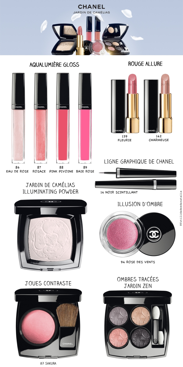 Chanel-Jardin-de-Camélias-Collection-Spring-2014-produtos