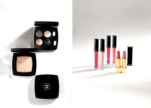 Chanel-Jardin-de-Camélias-Collection-Spring-2014-promo