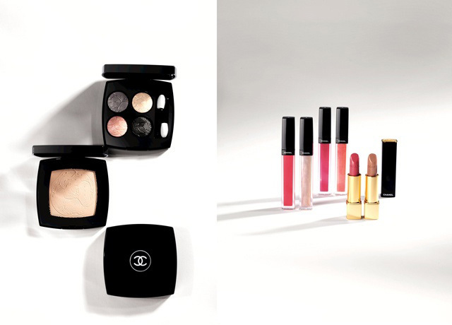 Chanel-Jardin-de-Camélias-Collection-Spring-2014-promo