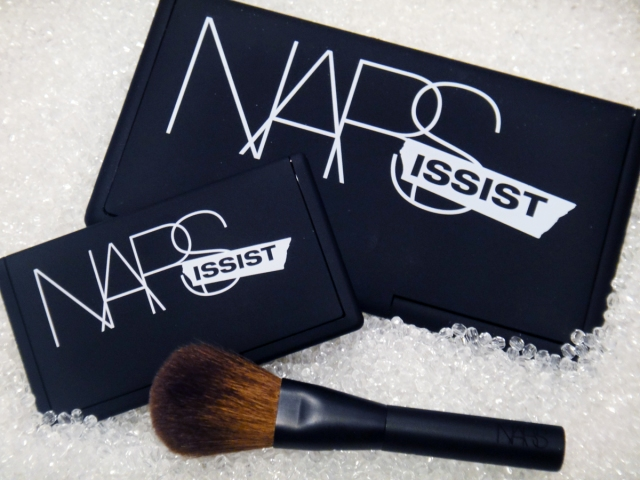 compras-narsissist-eye-cheek-palette
