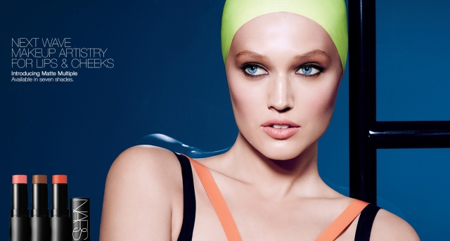 NARS-MATTE-MULTIPLE-COLLECTION-2014-BANNER