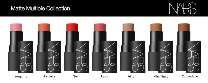 NARS-MATTE-MULTIPLE-COLLECTION-2014-PRODUTOS