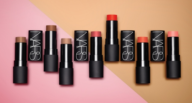 NARS-MATTE-MULTIPLE-COLLECTION-2014-PROMO