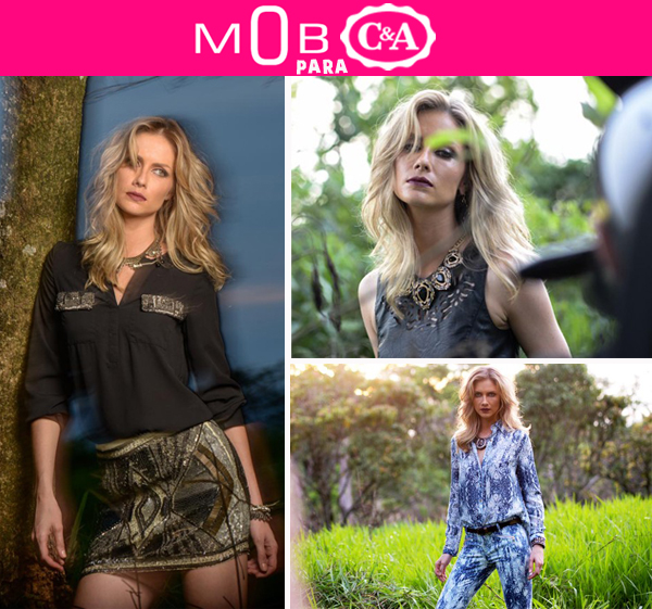 parceria-MOB-cea-Collection-making-of