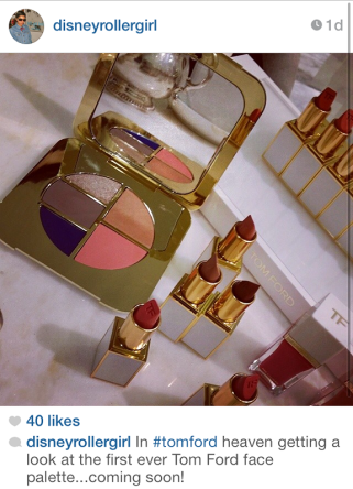 Tom-Ford-Beauty-Summer-Makeup-Collection-2014-previa-2