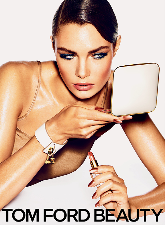 Tom-Ford-Beauty-Summer-Makeup-Collection-2014-previa