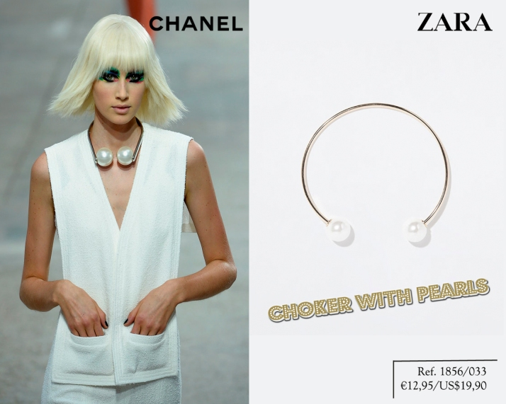 ZARA-CHOKER-WITH-PEARLS -INSPIRED-CHANEL-COLAR-PEROLAS