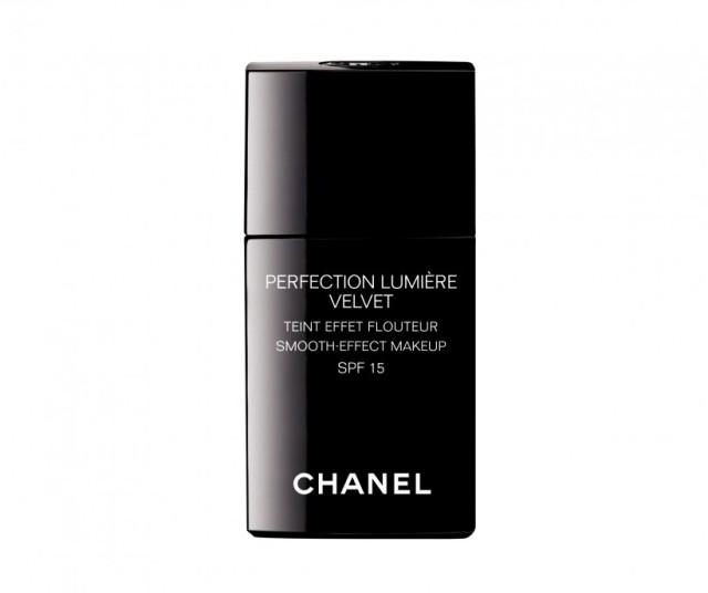 CHANEL-PERFECTION-LUMIÈRE-VELVET-SPRING-2014