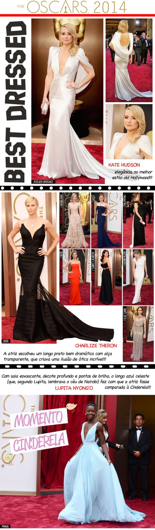 fdn-oscar-2014-red-carpet-best-dressed-kate-hudson-lupita-nyongo-charlize-theron