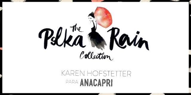 fdn-parceria-anacapri-karen-hofstetter-banner