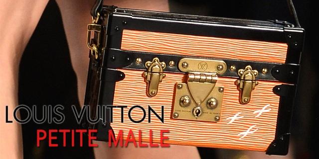 Louis-Vuitton-Petite-Malle-banner