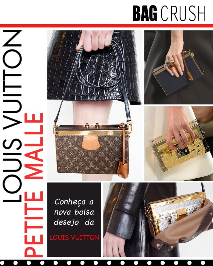 Louis-Vuitton-Petite-Malle