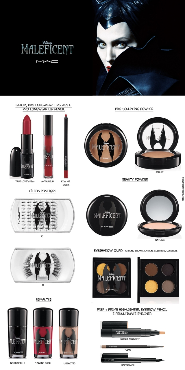 MAC-Maleficent-Collection-Summer-2014-produtos