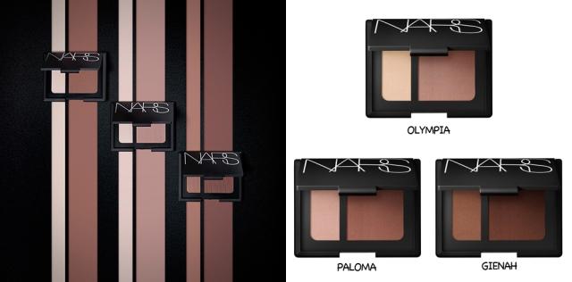 NARS-Contour-Blush-Collection-produtos