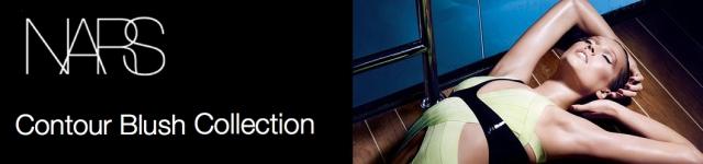 NARS-Contour-Blush-Collection-promo