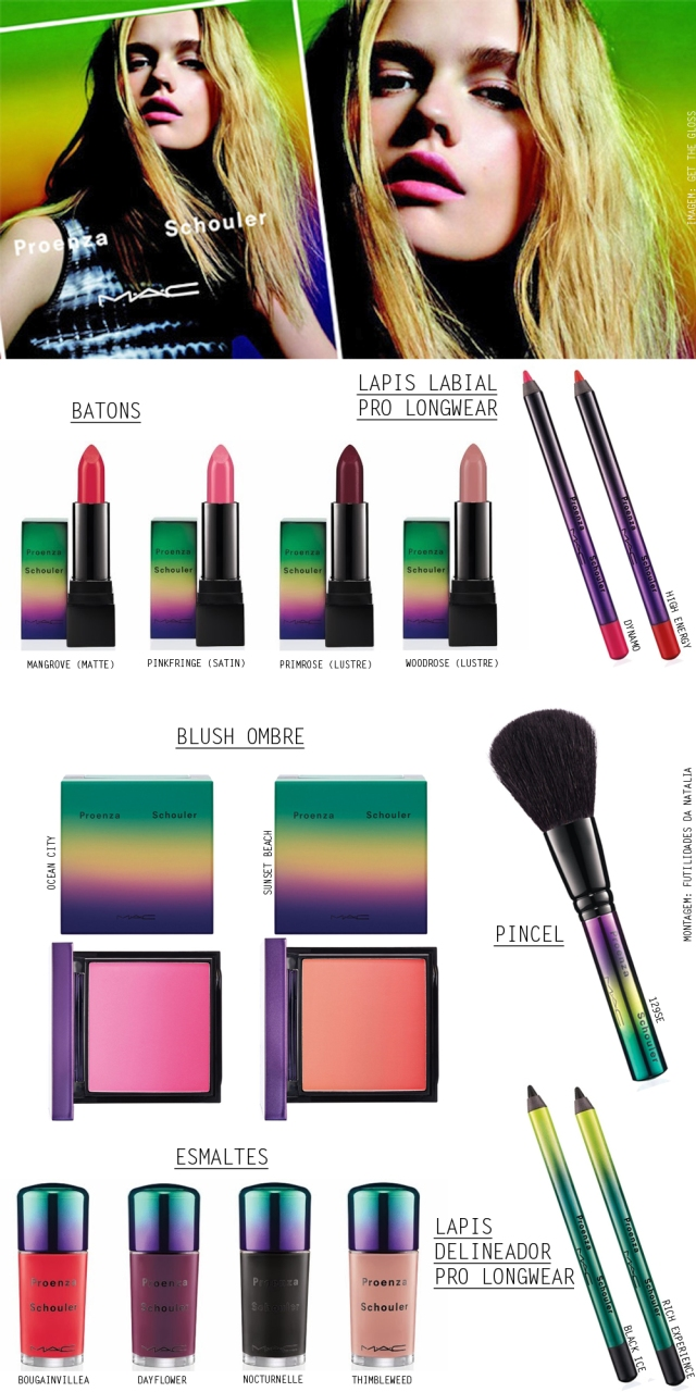 PROENZA-SCHOULER-COLLECTION-MAC-SPRING-2014-PRODUTOS