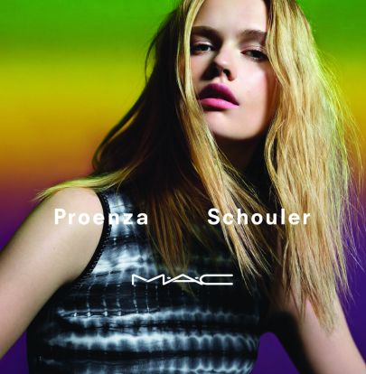 PROENZA-SCHOULER-COLLECTION-MAC-SPRING-2014-PROMO