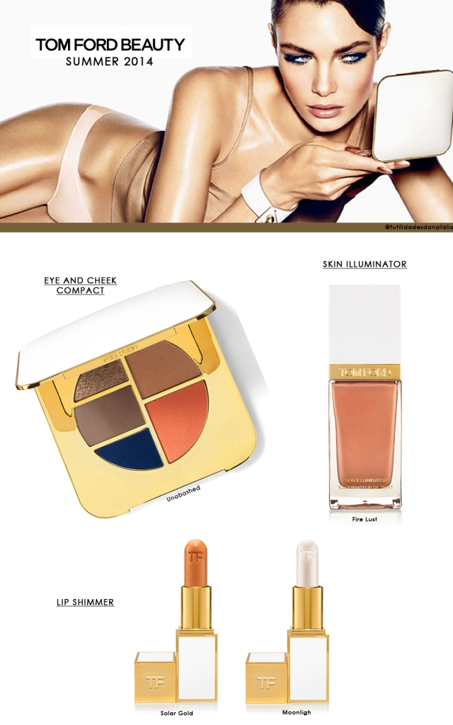 tom-ford-beauty-summer-2014-collection-produtos
