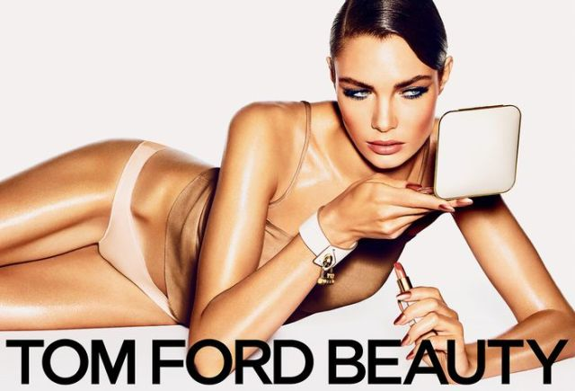 Tom-Ford-Beauty-Summer-Makeup-Collection-2014-banner