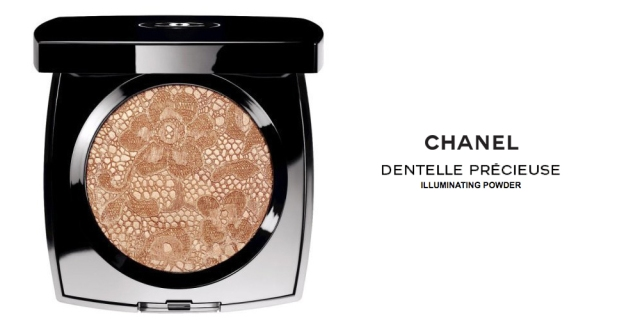 Chanel-Dentelle-Precieuse-Illuminating-Powder-2014-fdn