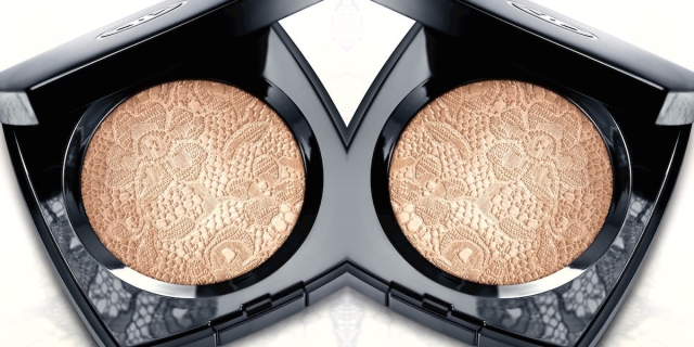 Chanel-Dentelle-Precieuse-Illuminating-Powder-2014