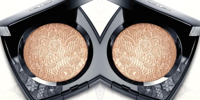 Chanel-Dentelle-Precieuse-Illuminating-Powder-2014