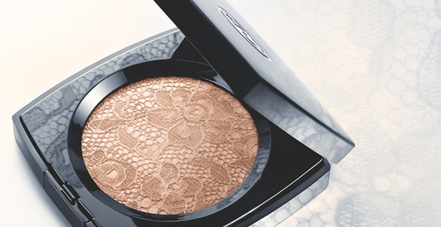Chanel-Dentelle-Precieuse-Illuminating-Powder