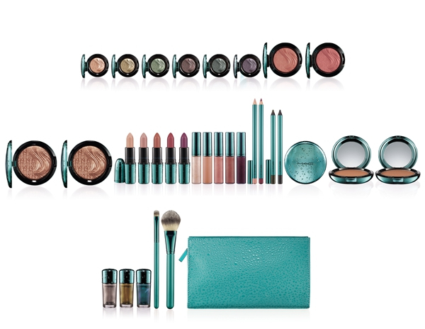MAC-Alluring-Aquatic-Collection-summer-2014-previa