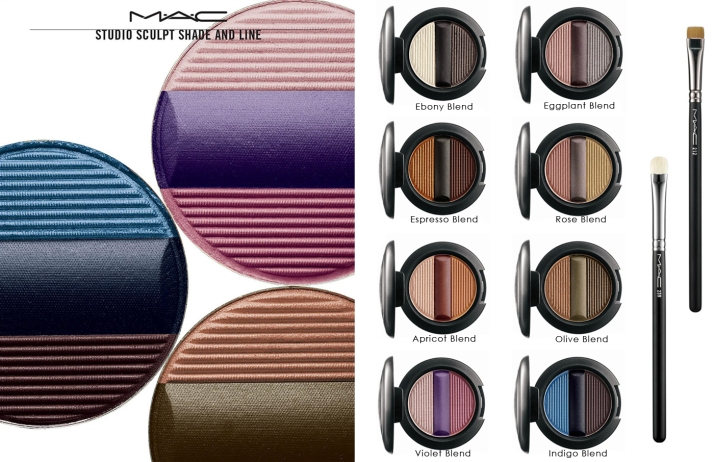 MAC-Studio-Sculpt-Shade-Line-Collection-2014-produtos