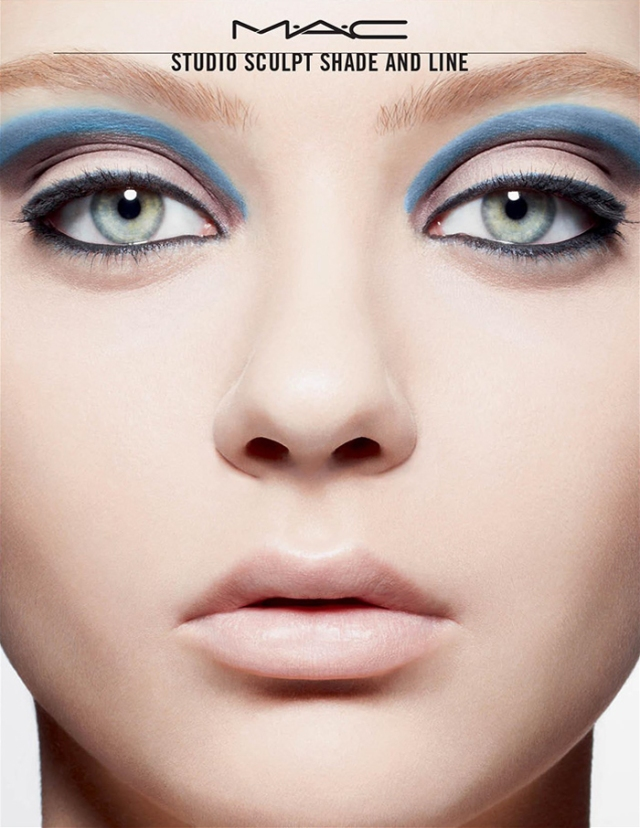 MAC-Studio-Sculpt-Shade-Line-Collection-2014-promo