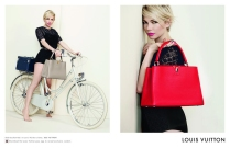 michelle-williams-louis-vuitton-campanha-Spring-2014-10