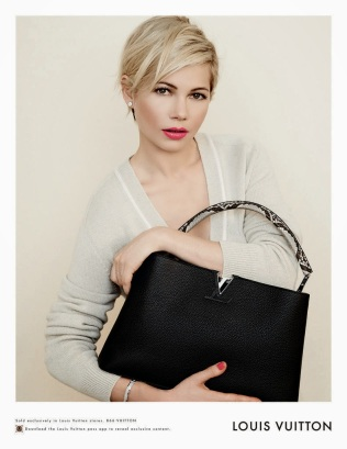 michelle-williams-louis-vuitton-campanha-Spring-2014-2