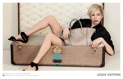 michelle-williams-louis-vuitton-campanha-Spring-2014-3